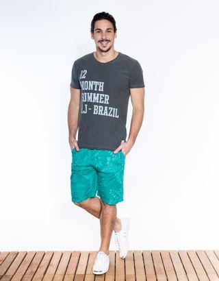 Zinzane-Masculino-Bermuda-011615-01