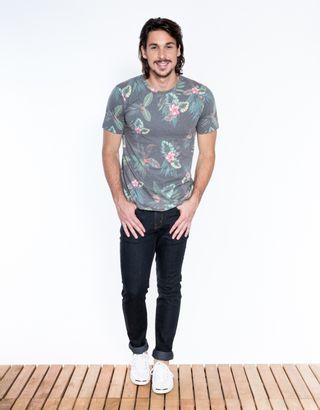 Zinzane-Masculino-Calca-Jeans-011157-01