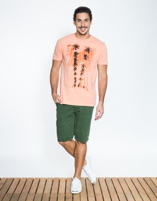 Zinzane-Masculino-Bermuda-011237-05