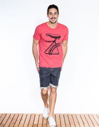 Zinzane-Masculino-Bermuda-011141-01