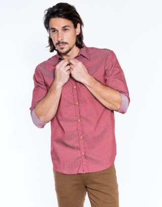 Zinzane-Masculino-Camisa-011603-01