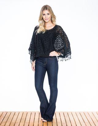 Zinzane-Feminino-Calca-Jeans-011147-01