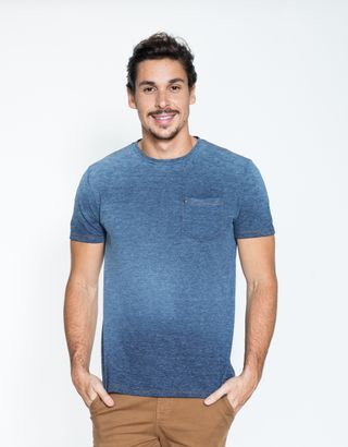 Zinzane-Masculino-Camisa-011094-01