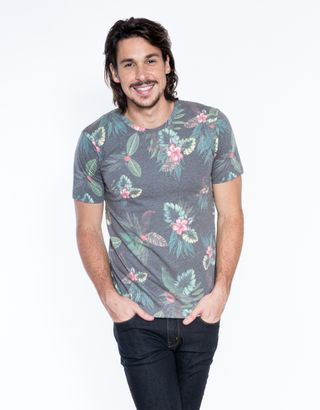 Zinzane-Masculino-Camiseta-011621-02