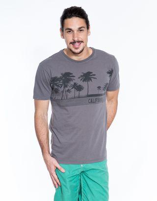 Zinzane-Masculino-Camiseta-011245-09