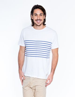Zinzane-Masculino-Camiseta-011339-01