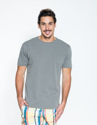 Zinzane-Masculino-Camiseta-011343-10