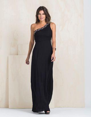 zinzane-feminino-vestidos-011389-01