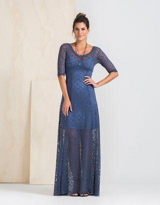 zinzane-feminino-vestidos-011625-01
