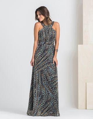 zinzane-feminino-vestidos-011635-01