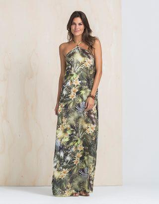 zinzane-feminino-vestidos-011734-01