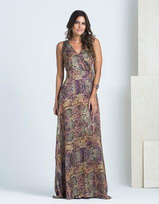 zinzane-feminino-vestidos-011774-01