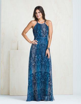 zinzane-feminino-vestidos-011775-01
