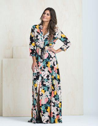 zinzane-feminino-vestidos-011777-01