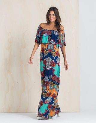 zinzane-feminino-vestidos-011856-01