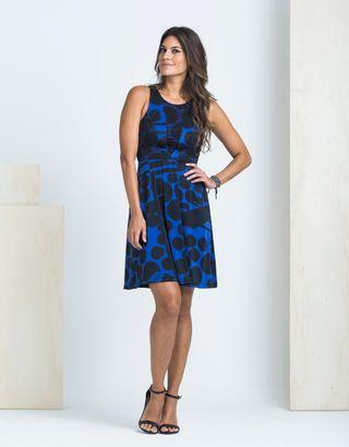 zinzane-feminino-vestidos-011834-01