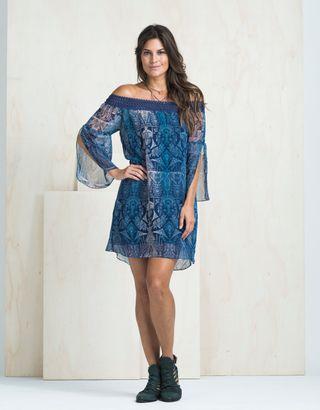 ziznane-feminino-vestidos-011776-01