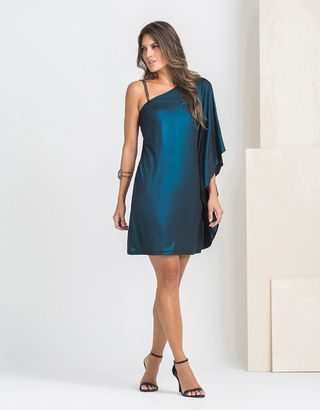 zinzane-feminino-vestidos-011779-01