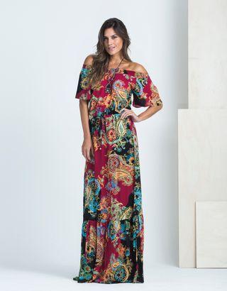 zinzane-feminino-vestidos-011710-01