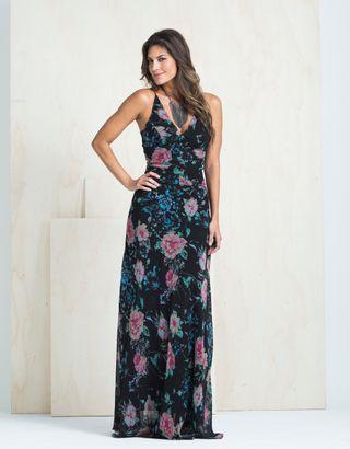 zinzane-feminino-vestidos-011677-01