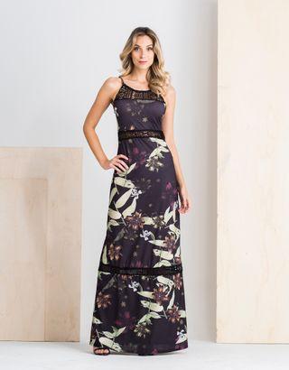 zinzane-feminino-vestidos-longo-012002-01