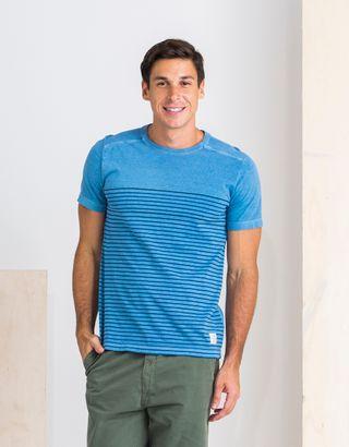 zinzane-masculino-camiseta-011875-01