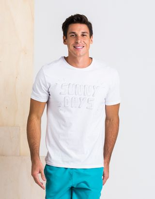 zinzane-masculino-camiseta-011247-01