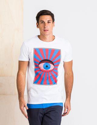 zinzane-masculino-camiseta-011617-01
