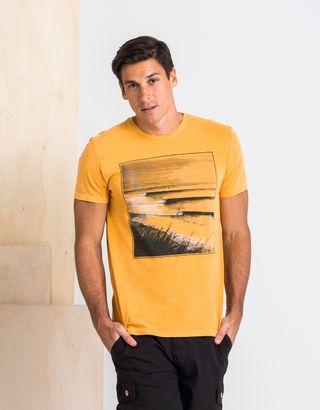 zinzane-masculino-camiseta-011626-01