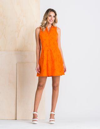 zinzane-feminino-vestidos-mini-011740-04