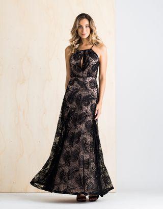 zinzane-feminino-vestidos-longo-011619-01
