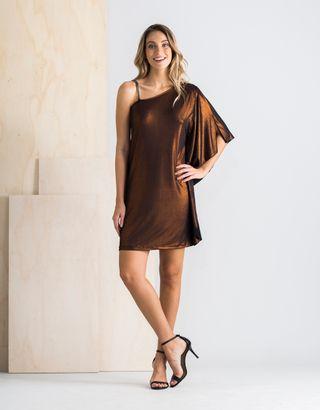zinzane-feminino-vestidos-mini-011779-01