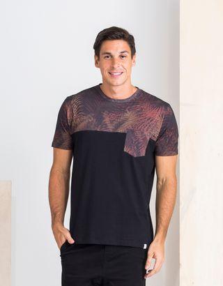 zinzane--masculino-camiseta-011692-01