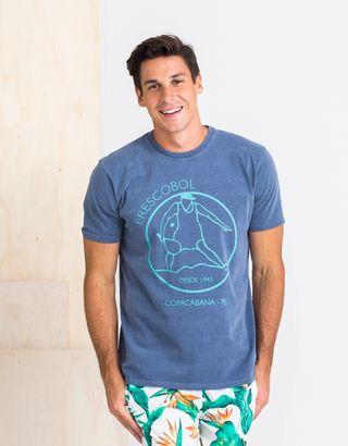 zinzane-masculino-camiseta-011838-01