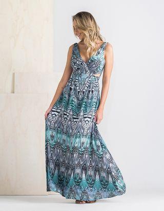 zinzane-feminino-vestidos-longo-009853-01