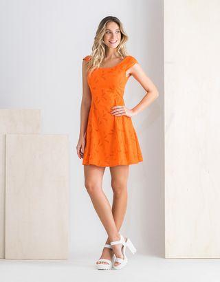 zinzane-feminino-vestidos-mini-011738-01