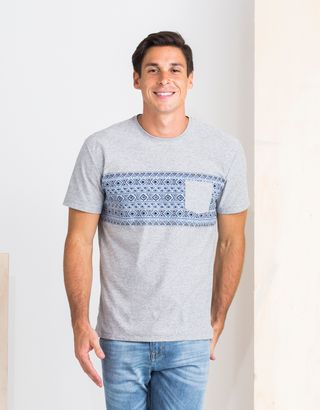 zinzane-masculino-camiseta-011880-01