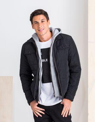 zinzane-masculino-casaco-011947-01
