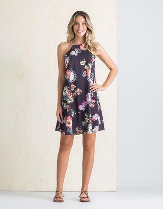 zinzane-feminino-vestidos-mini-011957-01