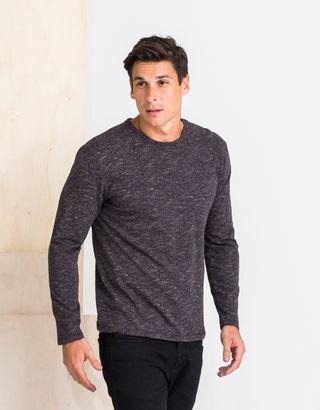 zinzane-masculino-camisa-011877-01