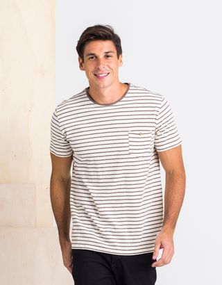 zinzane-masculino-camiseta-011921-01