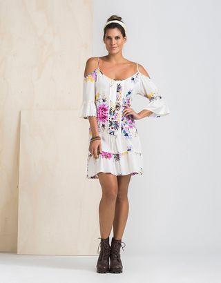 zinzane-feminino-vestidos-011533-01