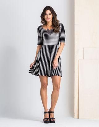 zinzane-feminino-vestidos-mini-012037-01