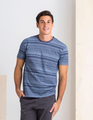 zinzane--masculino-camiseta-011906-001