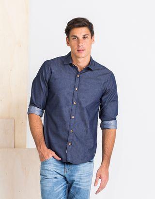 zinzane-masculino-camisa-011519-01