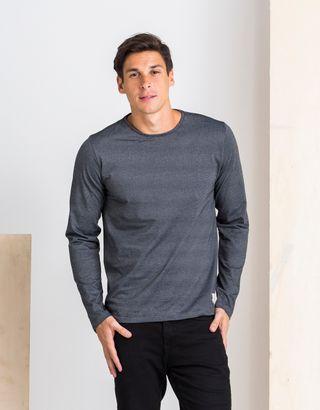 ziznzane-masculino-camiseta-011876-01