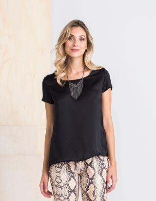 zinzane-feminino-blusas-012030-01