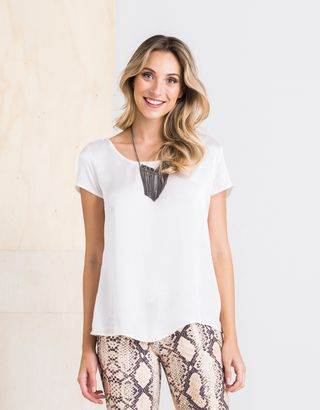 zinzane-feminino-blusas-012030-03