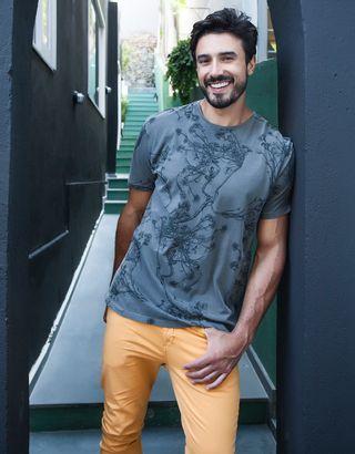 Zinzane-masculino-camiseta-011907-02