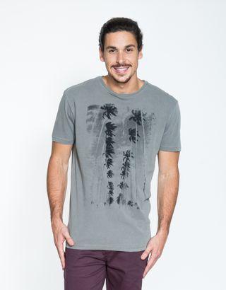 Ziznzane-Masculino-Camiseta-011246-09